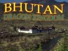 TIỂU LUẬN: BHUTAN CHỈ SỐ HẠNH PHÚC