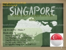 Tìm hiểu singapore