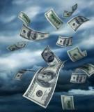 Bài giảng : Lý thuyết tổng quan môn tài chính quốc tế