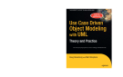 Use Case Driven Object Modeling with UML - Theory and Practice [