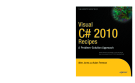 Visual C# 2010 Recipes