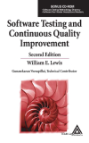 Software Testing and Continuous Quality Improvement