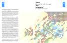 Báo cáo Phát triển Con người 2009