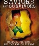 Saviours and Survivors