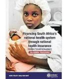 Financing_South_Africa_'s_National_Health_System_through_National_Health_Insurance