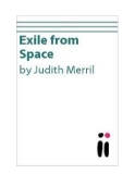 Exile from Space