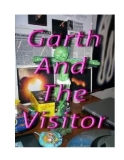 Garth and the Visitor