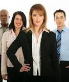 3 bài học cần biết trước khi mở công ty riêng