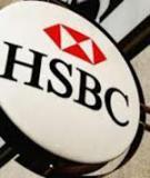 Canh tân thương hiệu ngân hàng: Yêu cầu khách quan và hiệu quả