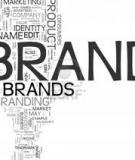 Thị trường quảng cáo: Nhường hết cho nước ngoài