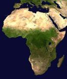 IN AFRICA