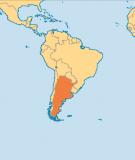 VIAGE AL RIO DE LA PLATA Y PARAGUAY, POR ULDERICO SCHMIDEL