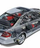 Đề cương bài giảng môn: Cấu tạo ô tô