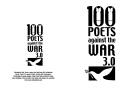 100 bài thơ tiếng anh