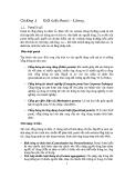 Chương 1 Giới thiệu Portal – Liferay.