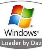 8 khác biệt quan trọng nhất giữa Mac và PC Windows