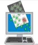 5 dấu hiệu máy tính nhiễm phần mềm độc hại