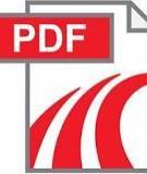 6 ứng dụng mở PDF dành cho Windows