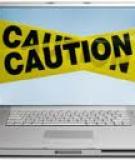 Hướng dẫn chặn việc theo dõi người dùng của Google