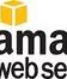 Tìm hiểu về dịch vụ Amazon EC2