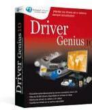Tìm hiểu về Driver và cách sử dụng