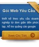 Tối ưu hóa website với Mobile Seach