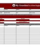 FedEx Billing Online PDF Help Guide Credit Card Customers
