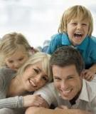 Child and Dependent Care Expenses For use in preparing 2012 Returns Get