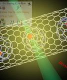 Hương vị lạ của những nguyên tố nặng nhất bảng tuần hoàn (Phần 1)