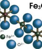 Tính phóng xạ của nguyên tố là như thế nào?P