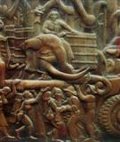 Chuyện về nhà điêu khắc Phạm Ngọc Lâm