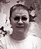 Họa sĩ Nguyễn Đăng Phú
