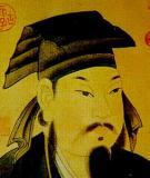 Thư gia đời Ngụy Tấn - Vương Hy Chi