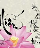 Ngôn ngữ và văn hóa