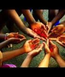 HIV/AIDS, Stigma and Children