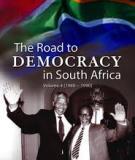 Democracy_SA
