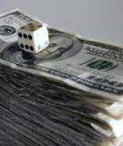 How Long Do Junk Bonds Spend in Default?