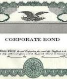 Why Government Bonds are sold by Auction and Corporate Bonds by Posted-Price Selling