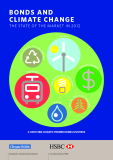 BONDS AND CLIMATE CHANGE THE STATE OF THE MARKET IN 2012