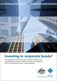 Investing in corporate bonds?