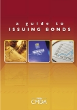 A Guide to Issuing Bonds