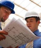 3 tố chất cần thiết của một nhà quản lý dự án