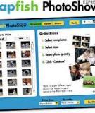 6 dịch vụ chia sẻ trực tuyến đơn giản và dễ sử dụng
