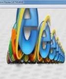 10 điều cần biết về IE9