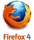 Có gì mới trên Firefox 4?