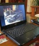 Hướng dẫn mua máy tính để bàn: Các lời khuyên mua sắm