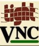 Kết nối giữa Windows 7 và Linux bằng TightVNC