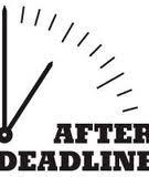 Kiểm tra chính tả trong WordPress với After the Deadline