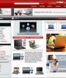 Tìm những trang web tương tự như site của bạn