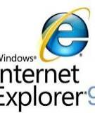 Trải nghiệm Internet Explorer 9 Beta